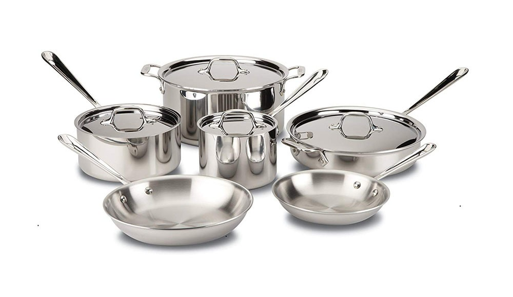 all-clad-stainless-steel-cookware