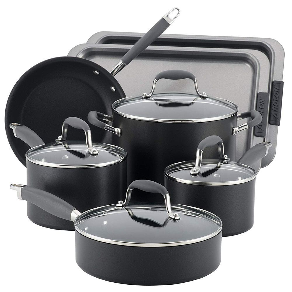 anolon-advanced-hard-anodized-cookware