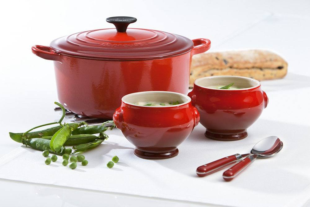 dutch oven, cookware